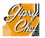Gipsy Chef